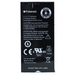 Batterie pour polaroid numérique en location