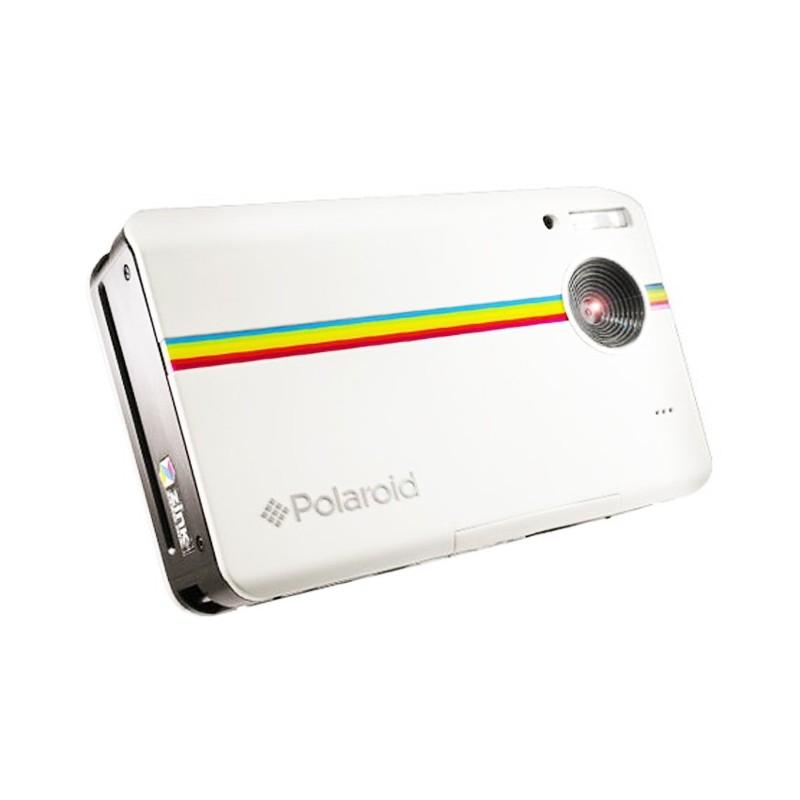 Polaroid numérique Z2300 en location