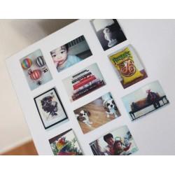 Louer le Polaroid numérique Z2300