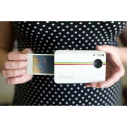 Louer le Polaroid numérique Z2300 pour votre mariage