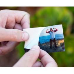 Louer le Polaroid numérique Z2300 pour votre team building