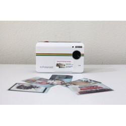 Louer le Polaroid numérique Z2300, la photo instantanée facile