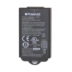batterie supplémentaire pour polaroid en location