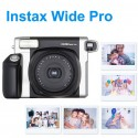 Pack Location Instax Wide Pro