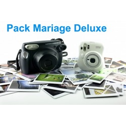 Pack Location Instax...