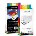 Papier pour Imprimante Polaroid printer (20 Photos)