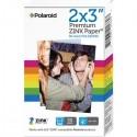 Papier ZINK pour Polaroid Socialmatic