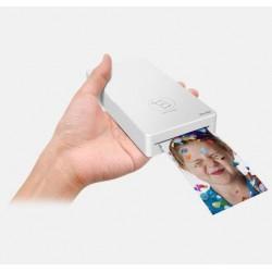 Imprimante connectée Polaroid Printer