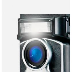 InstantFlex TL70 MiNT 2.0