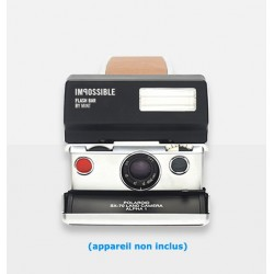 Barre de Flash pour SX-70 Mint