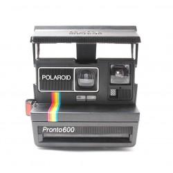 Polaroid Pronto 600