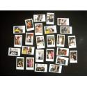Lot de 60 photos Instax mini
