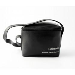 Housse pour Polaroid