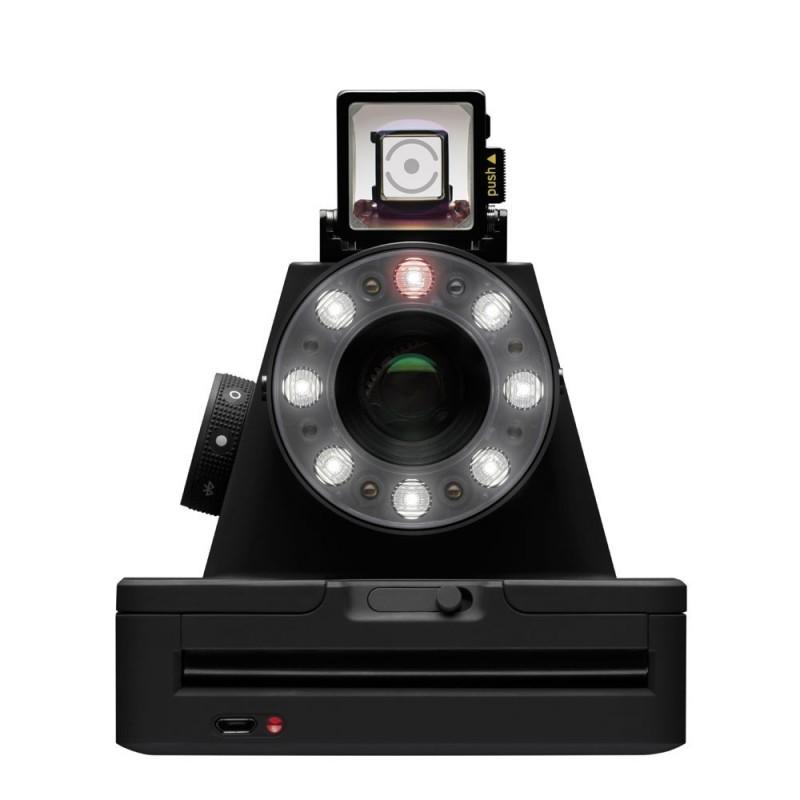 Polaroid Impossible I-1