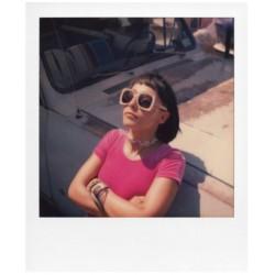 Film Polaroid Originals SX-70 Color