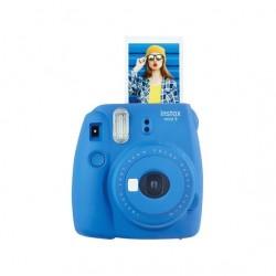 Fujifilm Instax Mini 8 Bleu