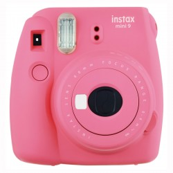 Fujifilm Instax Mini 9 Rose