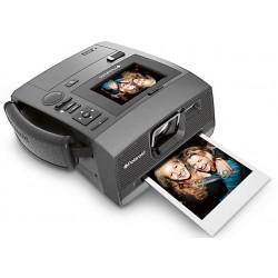 Location Polaroid numérique Z340