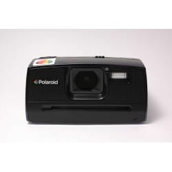 Location de Polaroid en France et à Paris, Marseille, Lyon, Lille, Rennes