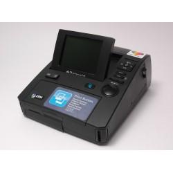 Louer le Polaroid Z340 pour un mariage