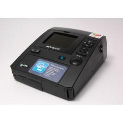 Louez le Polaroid numérique Z340 pour votre évènement
