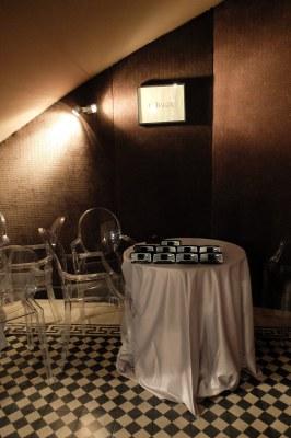 La location Polaroid tout en un pour une soirée entre collègues réussie