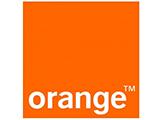 Orange a sélectionné We Love Pola pour une animation Polaroid et a