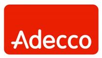 Adecco: l'agence de travail temporaire a choisi We Love Pola pour louer un Polaroid