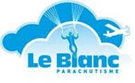 l'Ecole française de parachutisme de Le Blanc fait confiance à We Love Pola pour la location de Polaroid
