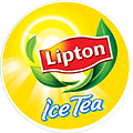 Lipton Ice Tea a loué un Polaroid chez We Love Pola
