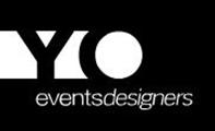 Yo events designers location Polaroid Instax wide catwalk défilé